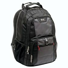 "Wenger 600633 Pillar 16"" Laptop Backpack (grey)"