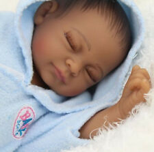 Baby Dolls Reborn Baby Handmade Dolls Handmade Realistic Newborn Real Looking