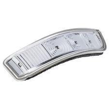 OEM NEW Left Side View Mirror Turn Signal Light Lens 11-15 Sorento 87613-1U000