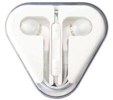 Original Apple In-Ear Headset Kopfhörer Fernbedienung Mikrofon für iPhone iPad