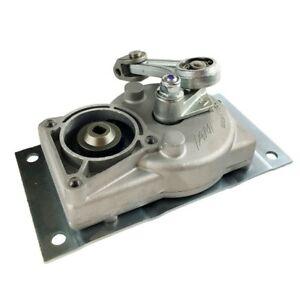 AM Equipment 110-1029 Gear Box B