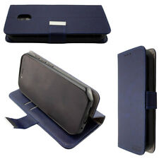 caseroxx Bookstyle-Case for Cat S42 made of faux leather
