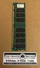 41548010 - Oki 128MB SDRAM Memory Module for C7300