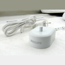 Sonicare Electric Toothbrush Travel Charger For Philips HX6100 HX6530 HX6950
