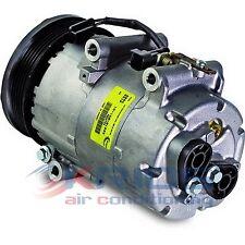 Compressore aria condizionata Ford Focus II 03>07 04>12 1.8025 KRIOS