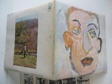Bob Dylan- Self Portrait UK-CBS Original 2-LP-Set  Vinyl / Cover:very good