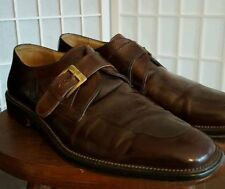Johnston & Murphy Dress, Formal Vintage Shoes for Men
