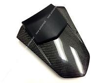 2007-2008 Yamaha R1 Carbon Fiber Seat Cowl Type A