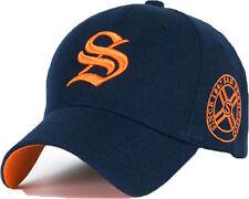 New Mens casual hat baseball cap Women ball caps adjustable size hats