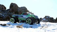 AMEWI 22315 Terminator Pro Monstertruck brushless 4WD 1:10, RTR