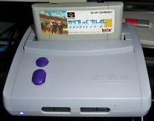 Super Nintendo SNES Mini RGB, S-Video, C-Sync & Power LED Installation Service !