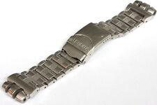 Swatch vintage mens bracelet for PARTS/RESTORE! - 134437