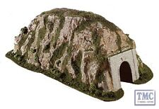 C1315 Woodland Scenics N Scale Straight Tunnel