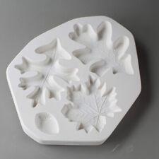 Small River Rocks Mold Creative Paradise Glass Fusing #LF181