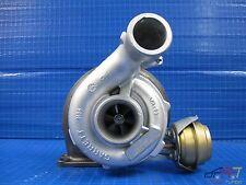 Turbolader ALFA-ROMEO 156 LANCIA Lybra 2.4 166 PS 750639