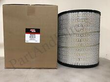 Baldwin RS3518 Air Filter