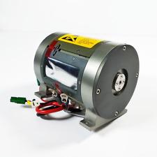 USED Rofin semiconductor pump laser module 101104048-00337
