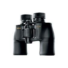 Nikon Aculon A211 10x42 Binoculars Black