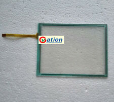 NEW For DMC TP-3290S1 TP3290S1 TP-3290-S1 Touch Screen Glass Panel