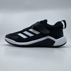 Adidas Boys Girls Trainers Size UK 11 12 13 1 2 5 👟 GENUINE 4UTURE SPORT® Kids