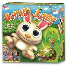 Toy Bunny Jump - Ug01225 University Games