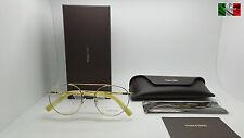 TOM FORD TF5337 color 028 occhiale da vista da uomo TOP ICON ST55868