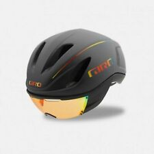 Giro Vanquish MIPS Road Racer Bike Cycling Cycle Crash Helmet Lid