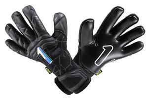 Rinat Original Xtreme Guard Superior (Entry Level Goalkeeper Glove) NEW!