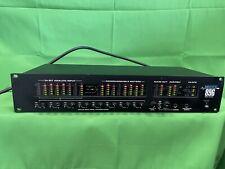 MOTU 896 192kHz Audio Recording FireWire Audio Interface [Mac/PC]