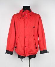 Haglofs Vintage Herren Jacke Größe M