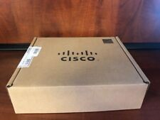 NEW SEALED Cisco IP Phone 7811 CP-7811-K9=