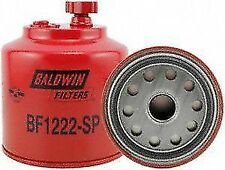 Baldwin BF1222SP Fuel Water Separator Filter