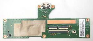 ASUS NEXUS 7 ME571K CHARGING USB PORT BOARD ME571K_SUB REV.1.4