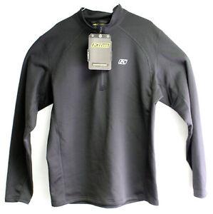KLIM Defender Jacket Small PN 5080-000-120