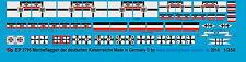 Peddinghaus 2795 1/350 Fahnen der Schiffe der Kaiserlichen Marine