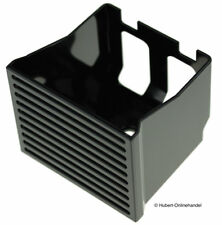 Krups MS-623283 Kapselbehälter für XN250, XN2501, XN2511, XN2505, XN2601 U