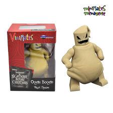 Vinimates Nightmare Before Christmas Movie Oogie Boogie Vinyl Figure