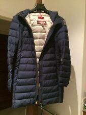 Parajumpers Woman's Super Light Weight Down Outdoor  XS