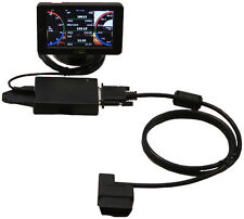 Mads Smarty S2G Touch Programmer for 1998.5-2002 Dodge Ram 5.9L Cummins Diesels