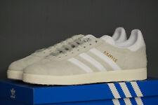 KaufenEbay Gazelle Wildleder Adidas Herren Günstig Sneaker Aus OXZTkiuP