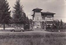 * ROASIO - Frazione San Maurizio - Villa 1971