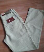 BNWT Ladies LLoyds trousers lime green UK 14, EU 42