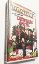 Jeff Dunham - Very Special Christmas Special DVD L96