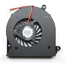 Ventilateur Fan Toshiba Satellite A500 A505 6033B0020101