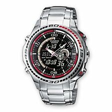 CASIO EFA-121D-1AVEF Edifice