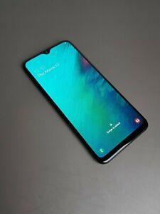 Samsung Galaxy Wide4 A20  SM-A205N 32GB - Black (Unlocked) *excellent condition*