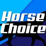 Wahl des Pferdes