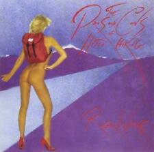 ROGER WATERS THE PROS AND CONS OF HITCH HIKING CD ROCK 2003 NEW