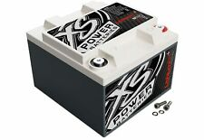 XS Power 12V Lithium Racing Battery 2160 Amps 1080 CA 23.4 Ah 5000W LI-S925