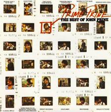 Prine John Prime Prine Best Of Coloured LP Released 2020 New Sealed